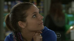 Rachel Kinski in Neighbours Episode 5532