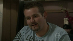 Toadie Rebecchi in Neighbours Episode 5532