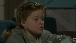 Callum Jones in Neighbours Episode 5532