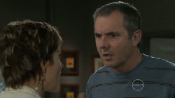 Susan Kennedy, Karl Kennedy in Neighbours Episode 5533