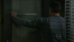 Karl Kennedy in Neighbours Episode 5534