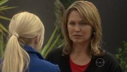 Nicola West, Miranda Parker in Neighbours Episode 5534
