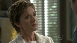 Susan Kennedy in Neighbours Episode 5534