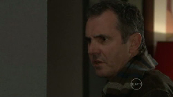 Karl Kennedy in Neighbours Episode 5537