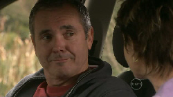 Karl Kennedy, Susan Kennedy in Neighbours Episode 5541
