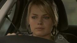 Donna Freedman in Neighbours Episode 5542