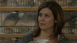 Rebecca Napier in Neighbours Episode 5543