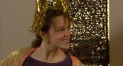 Sophie Ramsay in Neighbours Episode 5821