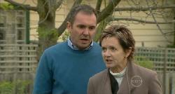 Karl Kennedy, Susan Kennedy in Neighbours Episode 5821