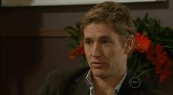 Dan Fitzgerald in Neighbours Episode 5822