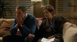 Karl Kennedy, Susan Kennedy in Neighbours Episode 5822