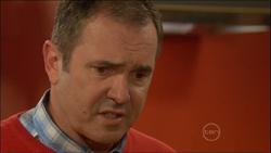 Karl Kennedy in Neighbours Episode 5827
