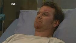Lucas Fitzgerald in Neighbours Episode 5837