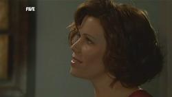 Rebecca Napier in Neighbours Episode 5837