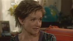 Susan Kennedy in Neighbours Episode 5839