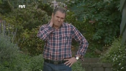 Karl Kennedy in Neighbours Episode 5840