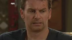 Lucas Fitzgerald in Neighbours Episode 5843
