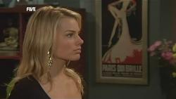 Donna Freedman in Neighbours Episode 5847