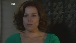 Rebecca Napier in Neighbours Episode 5850