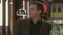Paul Robinson in Neighbours Episode 5852