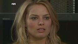 Donna Freedman in Neighbours Episode 5852