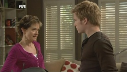 Susan Kennedy, Ringo Brown in Neighbours Episode 5853
