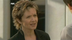 Susan Kennedy in Neighbours Episode 5857