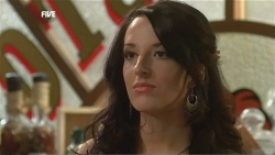 Candace Carey in Neighbours Episode 5857
