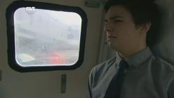 Zeke Kinski in Neighbours Episode 5857