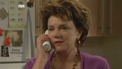 Lyn Scully in Neighbours Episode 5860