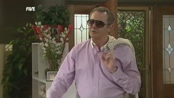 Karl Kennedy in Neighbours Episode 5862