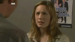 Sonya Mitchell in Neighbours Episode 5863