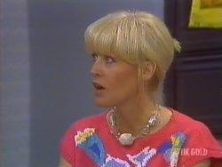 Rosemary Daniels in Neighbours Episode 0433