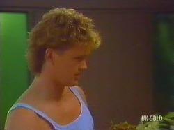 Henry Ramsay in Neighbours Episode 0434