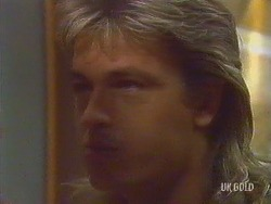 Shane Ramsay in Neighbours Episode 0435