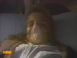 Bronwyn Davies in Neighbours Episode 0815
