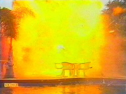 in Neighbours Episode 0817