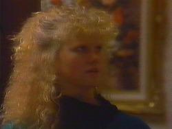 Sharon Davies in Neighbours Episode 0818
