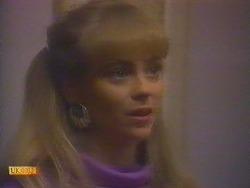 Jane Harris in Neighbours Episode 0819