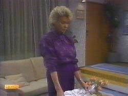Helen Daniels in Neighbours Episode 0819
