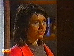 Beverly Robinson in Neighbours Episode 0821