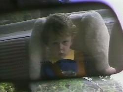 Jamie Clarke in Neighbours Episode 1138