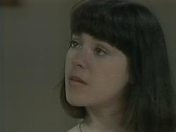 Kerry Bishop in Neighbours Episode 1140