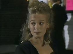 Bronwyn Davies in Neighbours Episode 1141
