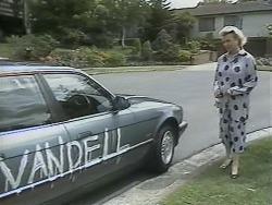 Helen Daniels in Neighbours Episode 1142