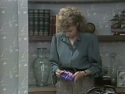 Beverly Marshall in Neighbours Episode 1143