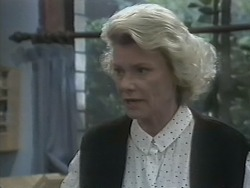 Helen Daniels in Neighbours Episode 1143
