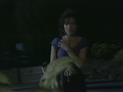 Christina Alessi in Neighbours Episode 1144