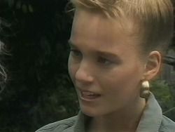 Bronwyn Davies in Neighbours Episode 1144