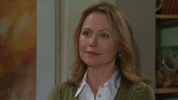 Miranda Parker in Neighbours Episode 5310